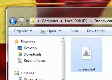 Screenshot Software for Free